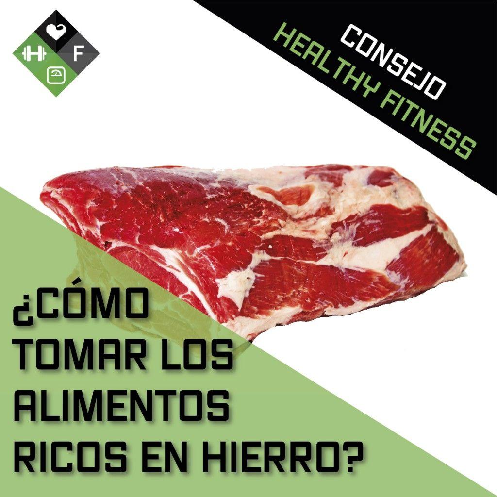 Alimentos ricos en hierro-01