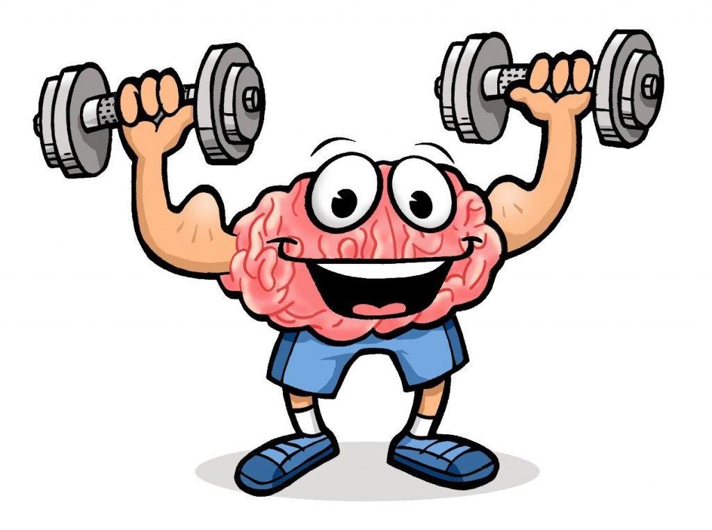 ejercicio y mente