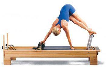 flexion y rotacion