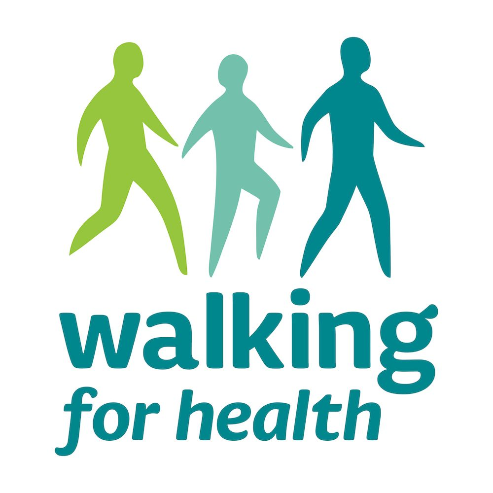 ¿Caminar para adelgazar?